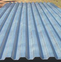 Corrugated TS 6