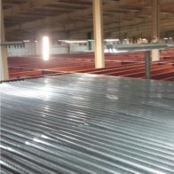 Decking Sheets 1a