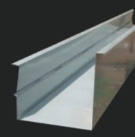 Metal Sections 7