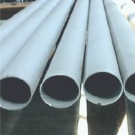 Pipe forming 4