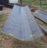 Metal Sections2